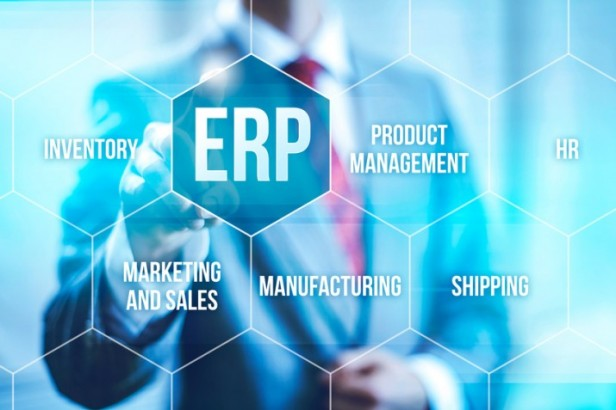 Open-Source-ERP-Systems-Advantages-Disadvantages-e1466657662373