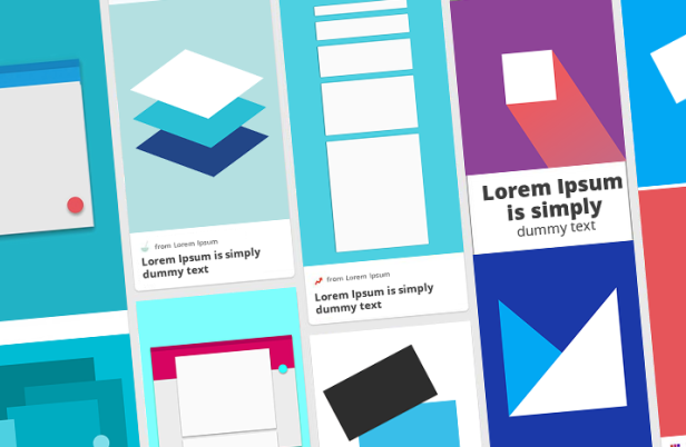 2_Card_Layouts