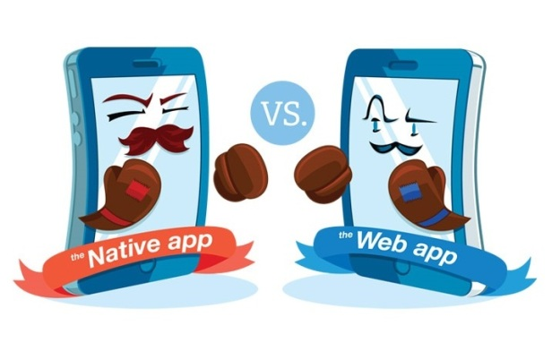 web-app-vs-native-mobile-app