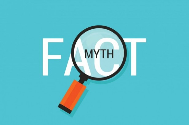 7-Common-Myths-About-Ecommerce-Marketing-e1470981069349