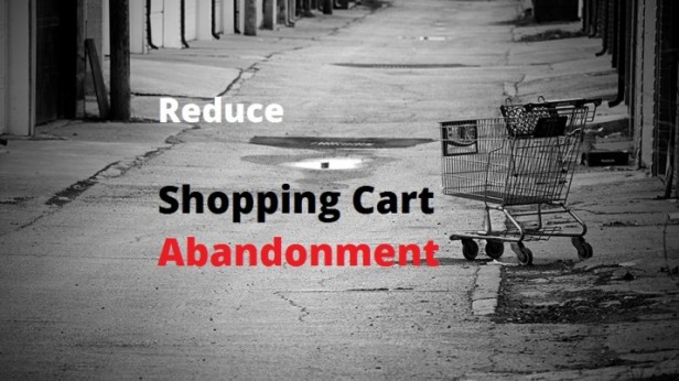 tips-to-reduce-shopping-cart-abandonment-e1472620813112