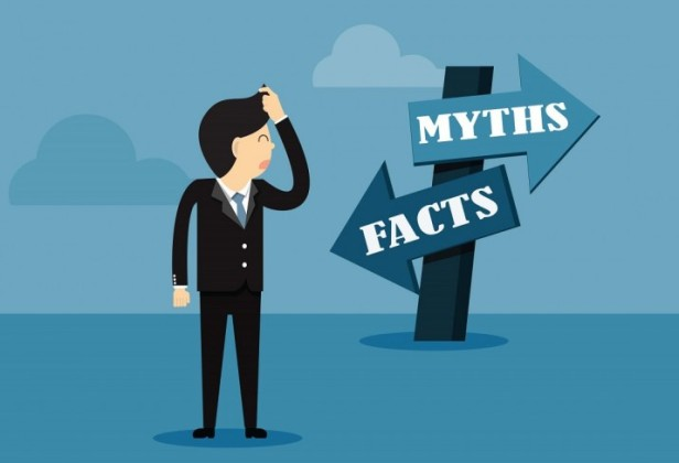 7-cms-myths-you-should-be-aware-of-e1473228864348