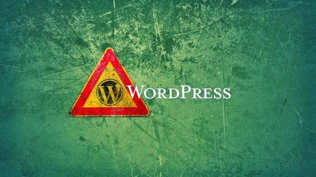 7-wordpress-website-maintenance-tips-best-practices-e1475124126131