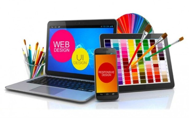 7-reasons-why-web-designers-are-and-will-always-be-in-demand-e1476524224142