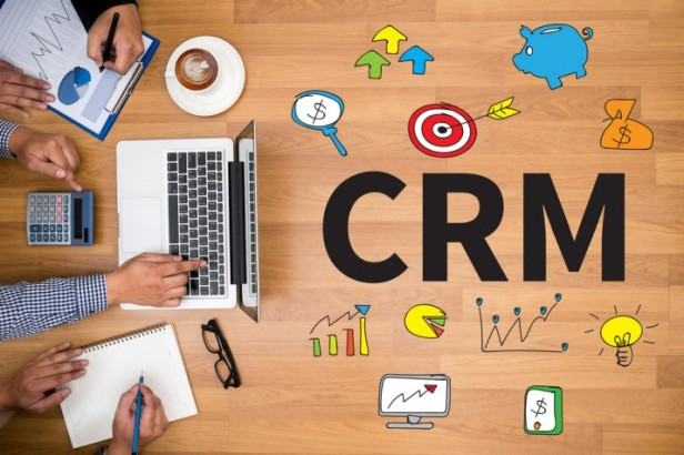 advantages-and-disadvantages-of-open-source-crm-system-e1477462147668