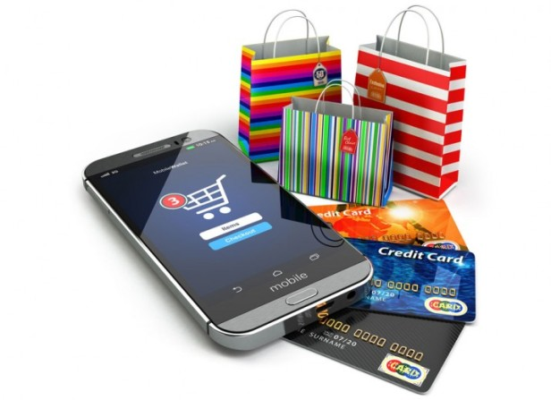 how-to-increase-mobile-conversion-rate-for-your-online-store-e1479790697392