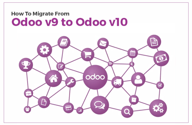 migrate-from-odoo-v9-to-odoo-v10_1