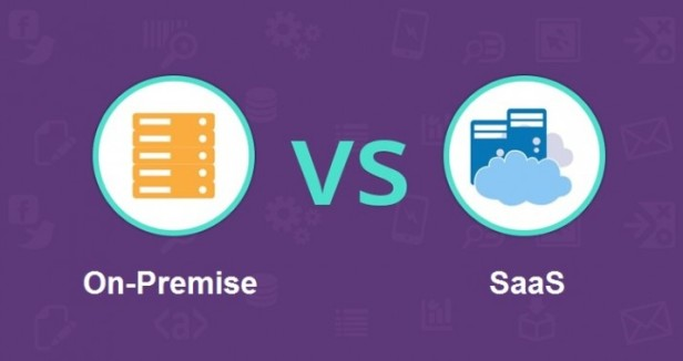 saas-vs-on-premise-e1479894890651