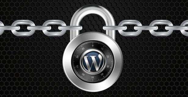 wordpress-website-security