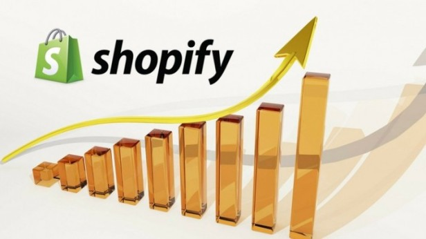 7-Ways-To-Get-More-Sales-From-Your-Shopify-Store-e1480747119612.jpg