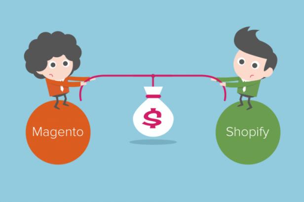 magento-vs-shopify-e1482296739531