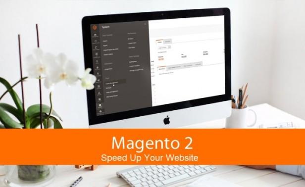 speed-up-your-magento-2-website-e1481518684952