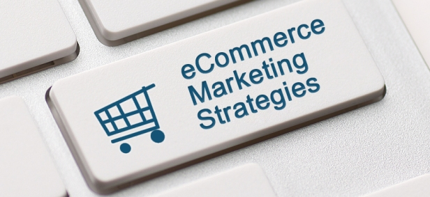 ecommerce-marketing-strategy1