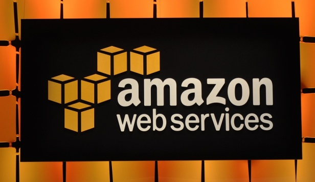 why-use-amazon-web-services-for-magento-hosting