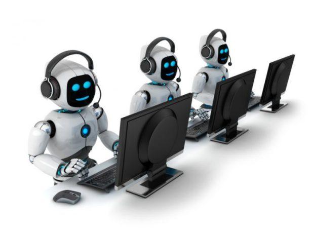 5-Ways-a-Customer-Portal-Can-Improve-Customer-Service-768x576 (1)