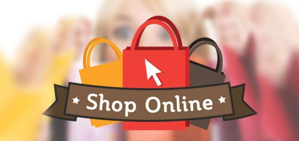 Online-Shopping-Powerful-Strategies