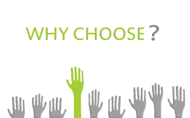 Why-Choose-CakePHP