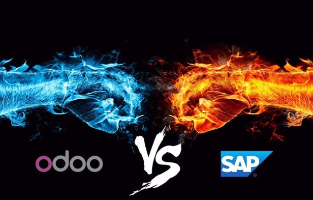 SAP-Vs-Odoo-Which-One-to-Choose-for-Your-Enterprise