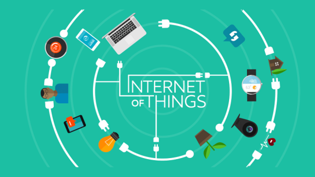 How-Is-Internet-of-Things-IoT-Changing-the-Ecommerce-Scenario