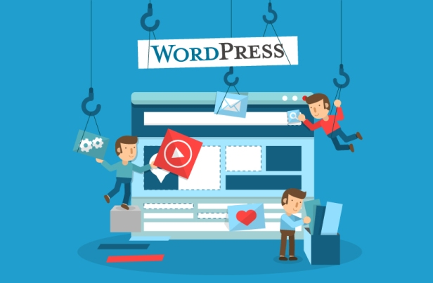 WordPress-the-Best-Platform-for-Your-Business-Website