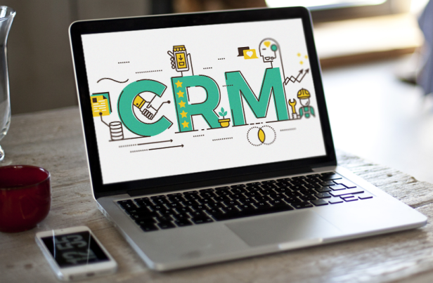 10-Signs-Which-Indicate-You-Are-in-Need-of-a-CRM-Software