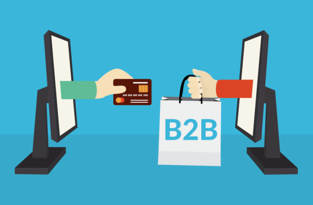 B2B-Ecommerce-Marketing