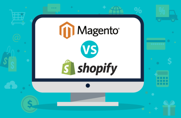 Magento-Vs.-Shopify.png