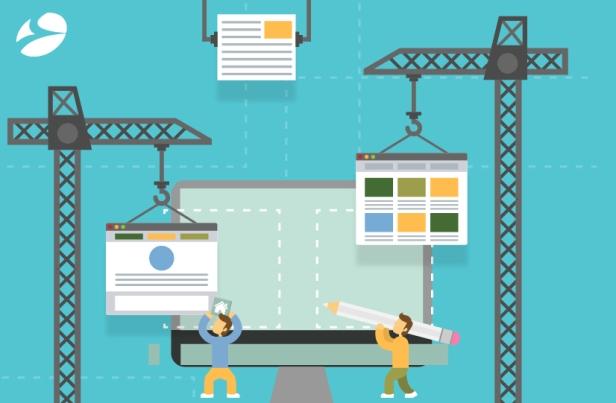 Build-a-Successful-Ecommerce-Website1