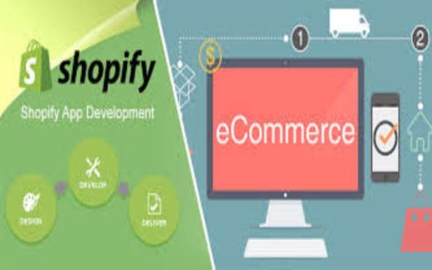 Shopify_Dvelopment1