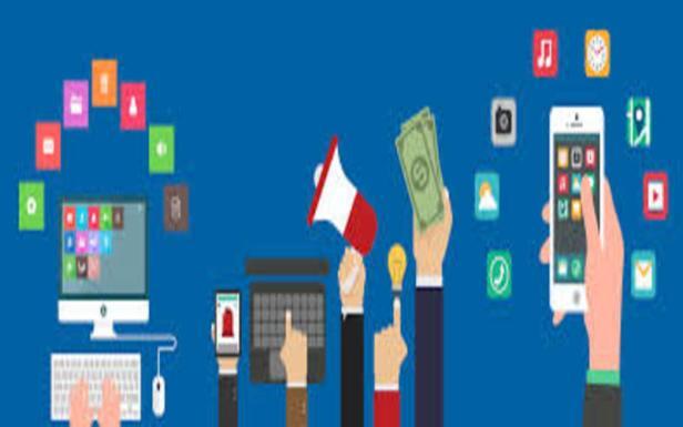 Mobile_Application_Development1