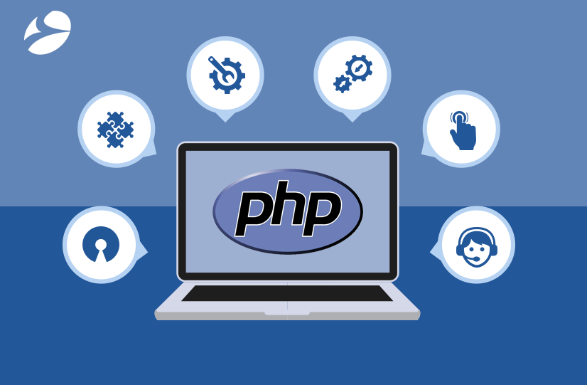 Offshore-PHP-Development-Features-and-Advantages2