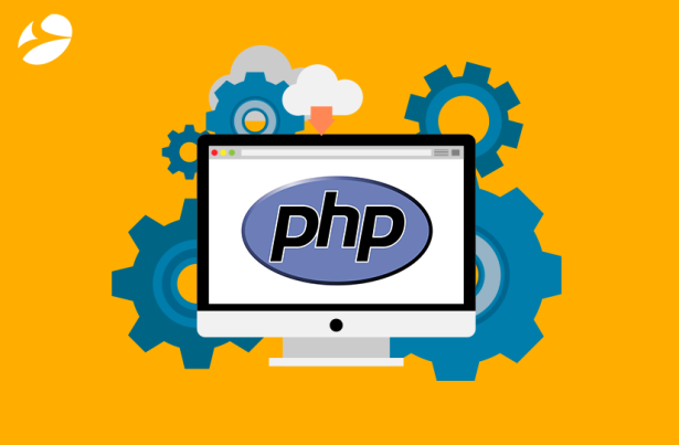 Zeroing-on-an-Offshore-PHP-Development-Firm1