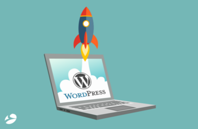 7_Fantastic_Tips_to_Optimize_Your_WordPress_Website1