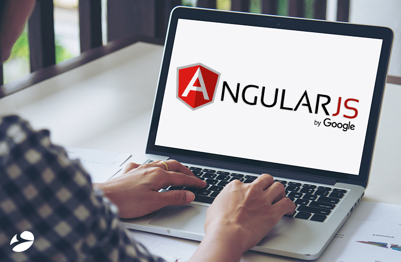 9 Reasons Why AngularJs is the Most Popular Framework1
