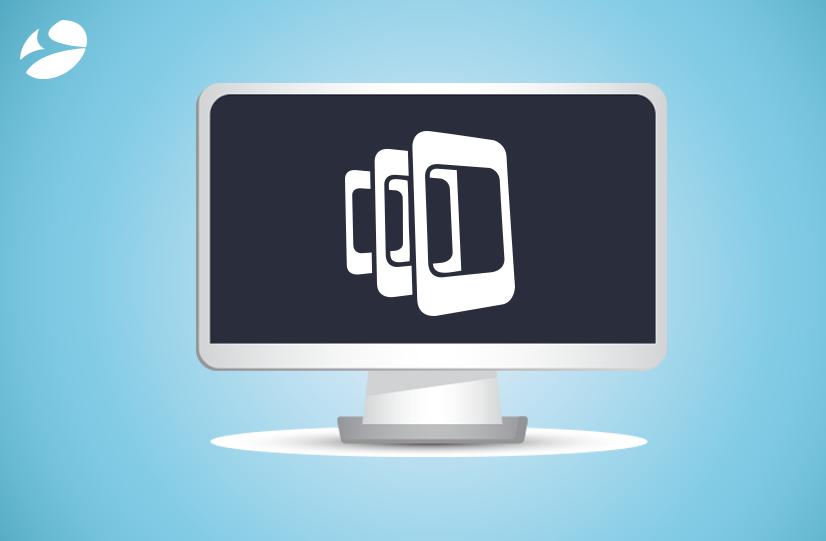 How-Does-PhoneGap-Diminish-Gaps-between-Web-App-Development-Platforms1
