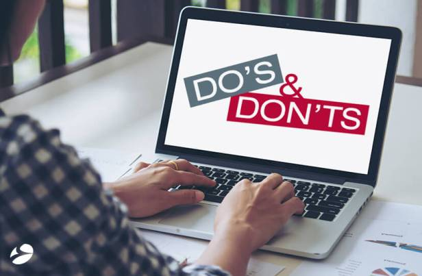 3-Dos-Don%u2019ts-of-Setting-Up-an-Online-Business1