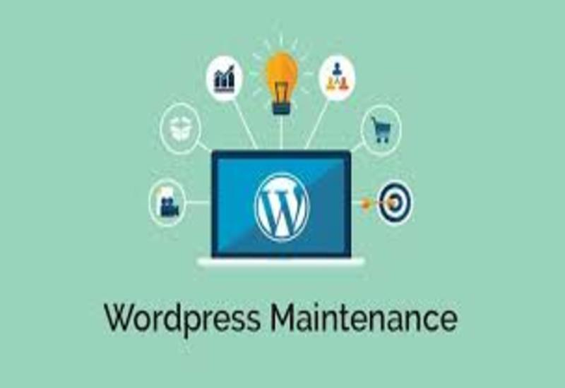 How_to_Manage_Your_WordPress_Website_Like_A_Pro