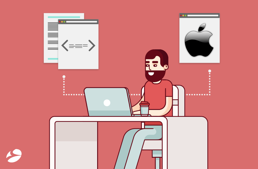 6 Things to Know Before You Hire an iPhone Developer!