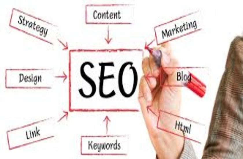 6_Key_Elements_to_Consider_Before_Choosing_an_SEO_Service_Company3