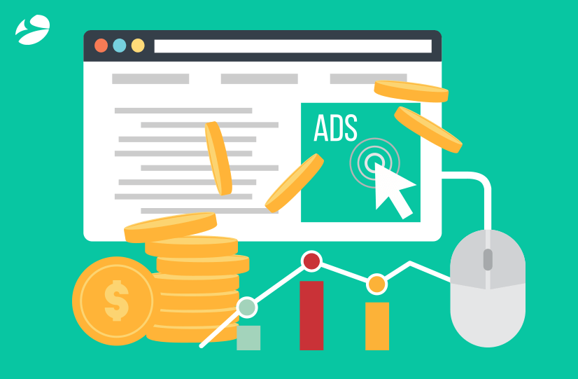 8-Tips-to-Create-PPC-Adverts