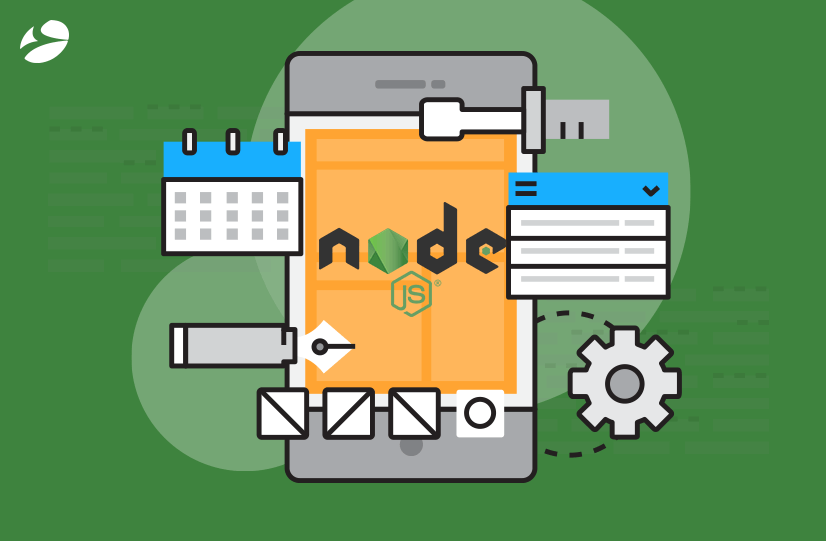 Why Is Node.js the Best Framework for App Development?
