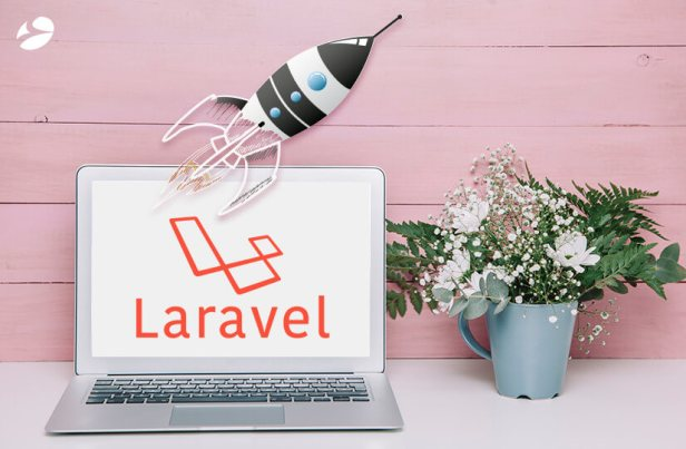 Laravel-Development-Services-to-Boost-Your-Business