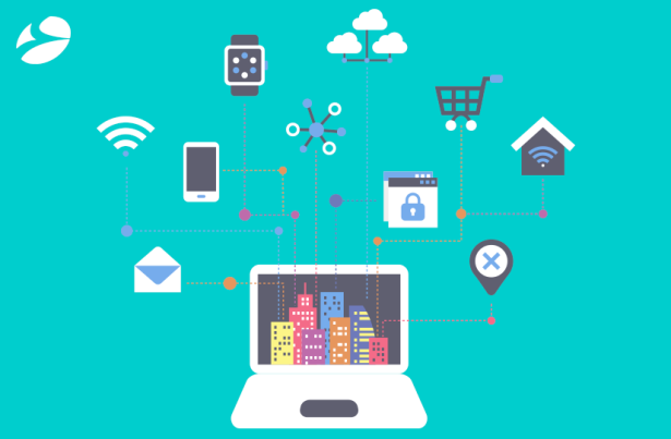 Internet-of-Things-Redefining-the-Future-of-Ecommerce.png