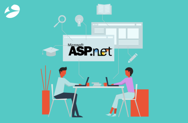 6-Key-Benefits-of-Asp.net-Core-for-Enterprise-Applications