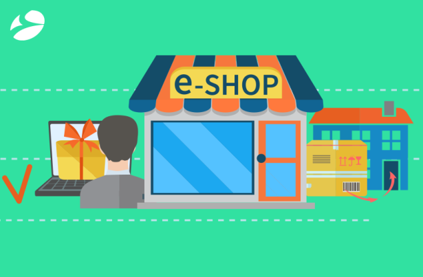 Choosing-E-Commerce-Platform-According-to-Your-Business-Size-A-Perfect-Guide