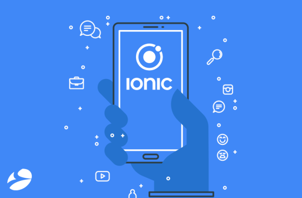 Ionic-App-Development-Framework-Things-You-Must-Know.png