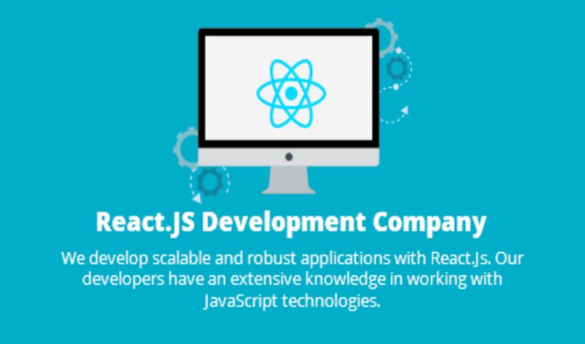 React.JS-Development-Company_850x500.png