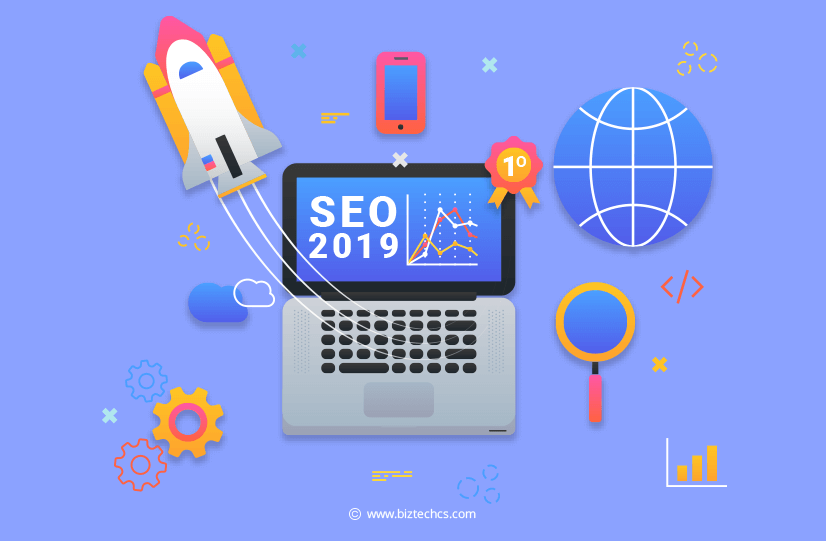 Advanced-SEO-Techniques-for-Better-Ranking-of-Your-Website-in-2019.png