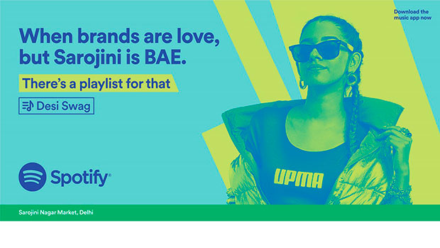 Spotify-India-Marketing-Campaign-Creative-9_1